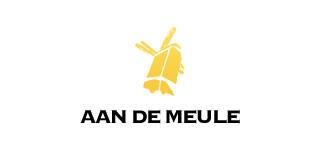 logo_aanDeMeule