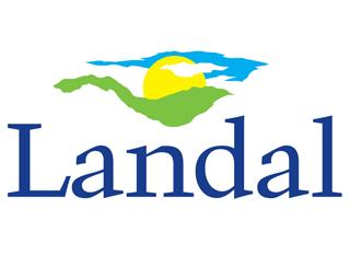 Logo_Landal
