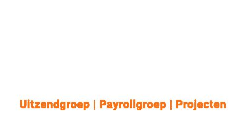 HIPP-Uitzendgroep