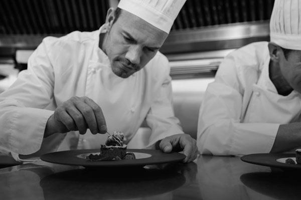 img_jobs_chef1