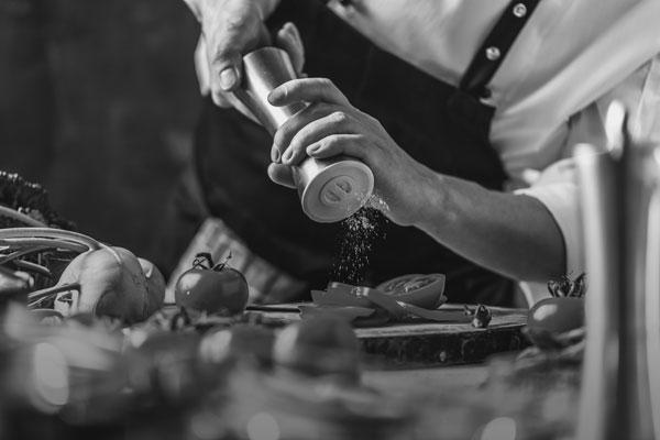 img_jobs_chef2