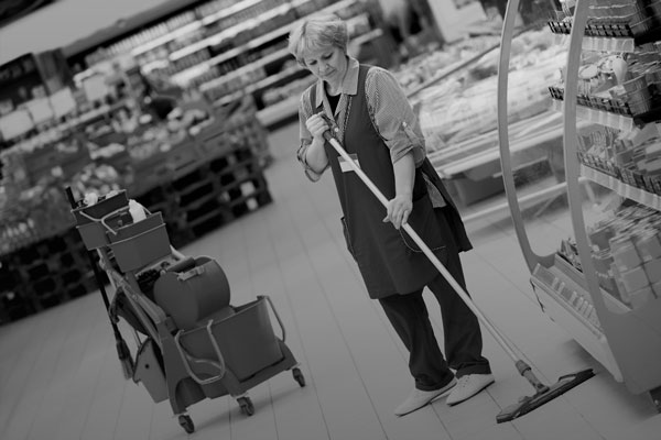 img_jobs_cleaning_supermarket